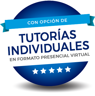 tutorias individuales idiomas